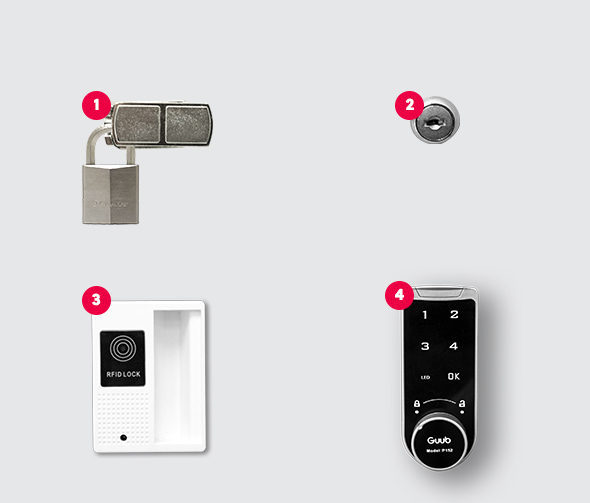 Locker-locks.jpg#asset:476